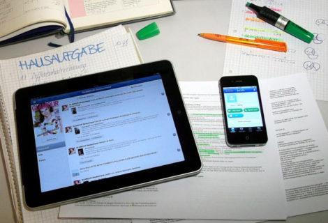 Social Media: Warum tun sich dt. Unternehmen eher schwer?